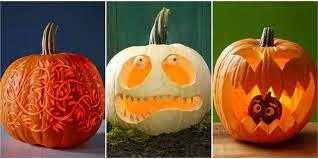 halloween pumpkin designs pumpkin carving ideas on flipboard