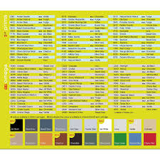 what colours go with slate grey saragrilloinvestments com