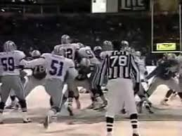 thanksgiving 1993 miami dolphins at dallas cowboys