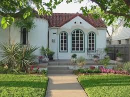 Exterior House Color Combination Ideas by White Exterior House Color Combination With Green Window Shutters