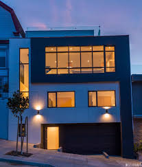 Homes For Sale In San Francisco by Luxury Real Estate Homes For Sale In San Francisco Vanguard