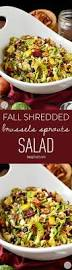 paleo thanksgiving 25 best ideas about thanksgiving dressing recipe on pinterest