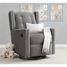 the best recliner for back pain 2017 the purchasing guide you