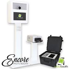 dslr photo booth encore dslr photo booth mobibooth award winning photo booths