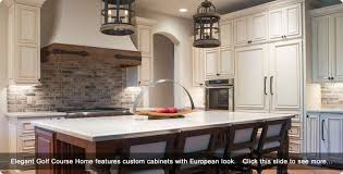 castle kitchen cabinets mf cabinets kent moore cabinets home custom cabinets kitchen bath