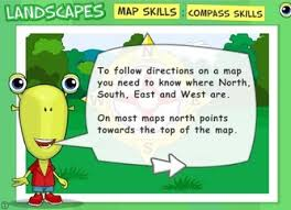 directions and maps maps direction