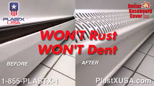 baseboard radiator cover retrofit baseboard heater coverpng