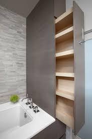 bathroom storage ideas for small bathroom best 25 bad aufbewahrung ideas on rahmenlose