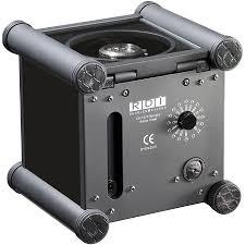100 series as kaeser manual don u0027t blow it service tips
