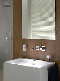 Bathroom Fittings In Pakistan Imo Bath U0026 Spa Fitting Dornbracht