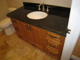 Custom Bathroom Vanity Designs Custom Handmade Vanities Custom Bathroom Vanity San Jose Vanities