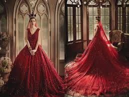 Red Wedding Dresses 138 Best Once Upon A Time Images On Pinterest Fairytale