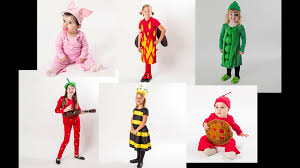 halloween costumes for kids pumpkin diy halloween costumes for kids youtube