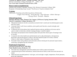 lpn resume exle entry level cover letter resume practitioner instructor