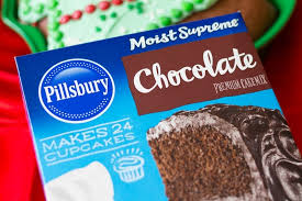 pillsbury dark chocolate cake mix recipes best cake recipes