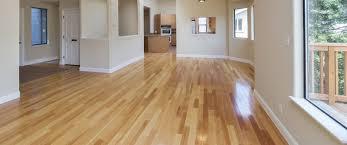 Laminate Floors Perth Timber Flooring Perth Resonant Pty Ltd