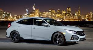 future honda accord 2017 honda civic hatchback sport and sport touring the daily drive
