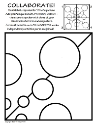 best 25 symmetry art ideas on pinterest math worksheets 4 kids
