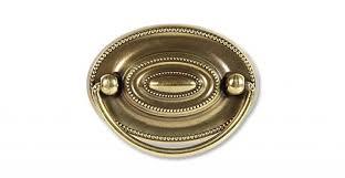Antique Cabinet Door Pulls 245 2 14quot Drawer Pull Antique English 99 Cent Knobs Antique
