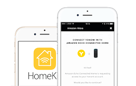 integrated home automation apps smarter home automation