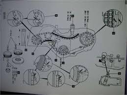 solved engine timing on mercedes sprinter 308d fixya