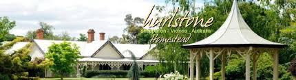 Venue For Wedding Shepparton Victoria Romantic Venue For Wedding Ceremonies