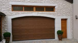 Porte Entree Grande Largeur Galerie Portes De Garage Weigerding