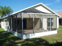 Patio Enclosures Tampa Glass Rooms Sun Rooms Screenrooms Patio Enclosures And Room
