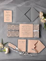 wedding invitations johnson city tn 117 best italy wedding stationary ideas images on