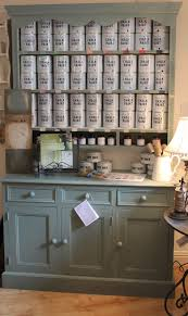 painting kitchen cabinets with annie sloan all about house design image of kitchen cabinets chalk paint
