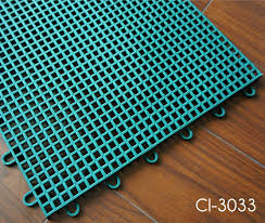 sports ground click together tile flooring china sports ground