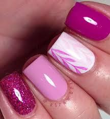 18 chic nail designs for short nails crazyforus