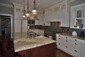 Kitchen Lights Pendant The Wonderful Kitchen Island Pendant Lighting Home Decor News