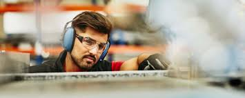 Cnc Machine Operator Job Description Machine Operator Jobs In Canada Randstad Canada