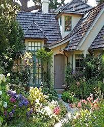 Country Cottage Garden Ideas Cottage Garden Best Gardens Ideas Country Formal