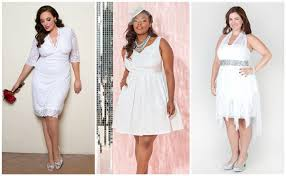 pink plus size wedding dresses 45 of the most gorgeous plus size wedding dress for curvy