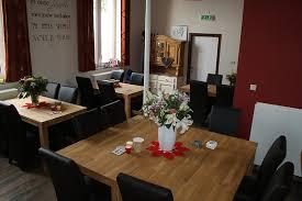 chambre d hotes luxembourg séjour pour deux à la chambre d hôtes la vieille ecole à weris