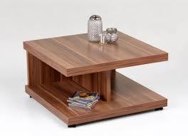 Wohnzimmer Tisch Modern Wohnzentrum Schüller Herrieden Wohnzimmertisch Auf Rollen Als
