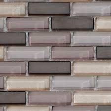 grey kitchen backsplash best 25 grey backsplash ideas on gray subway tile