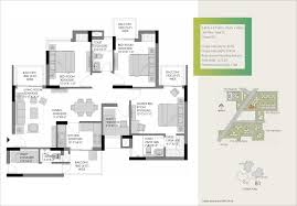 floor plans for flats 100 floor plans for flats 100 modern apartment plans