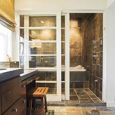 shower door alternative extraordinary alternatives to glass doors