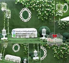 wedding backdrop malaysia garden theme photobooth malaysia starting from rm350 photobooth