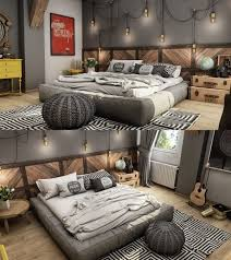 Best Interior Design Bedrooms Images On Pinterest Bedrooms - Interior bedrooms