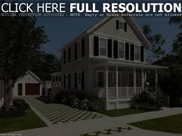 Old Homes With Modern Interiors Interior Design Open Concept Modern Victorian Home Makeover Photo