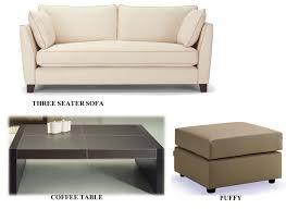 Old Sofa For Sale In Mumbai Modern Home Furniture Wooden Furniture In Delhi Gurgaon Noida