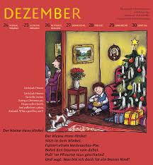 Winkelk He Kaufen Arche Kinder Kalender 2018 Arche Kalender Verlag Com