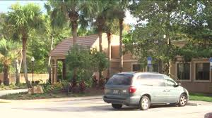 st augustine nursing home without ac raises concerns
