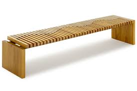 contemporary benches 87 inspiration furniture with contemporary