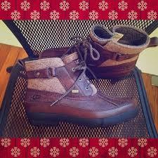 ugg shoes australia brown boots poshmark ugg shoes australia waterproof lina boot poshmark