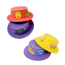 compare prices on hat crafts kids online shopping buy low price
